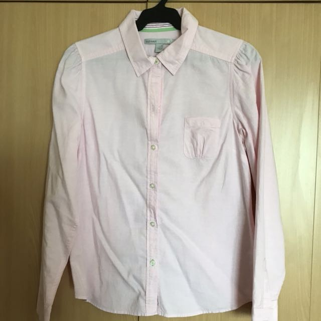 Old navy oxford Long Sleeves