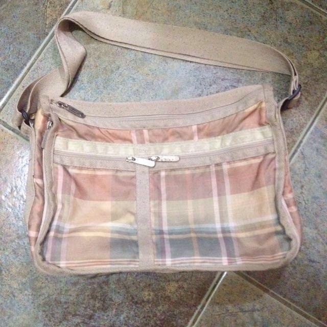 original lesportsac bag