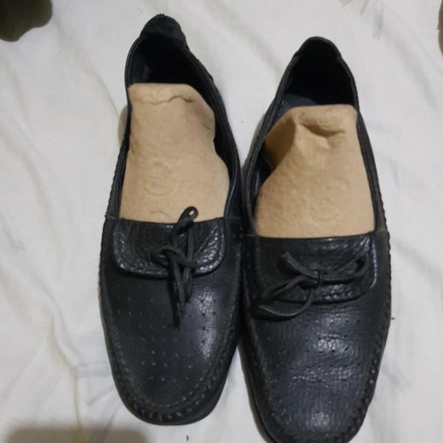 Original MENDREZ shoes   US 5 Uk 4