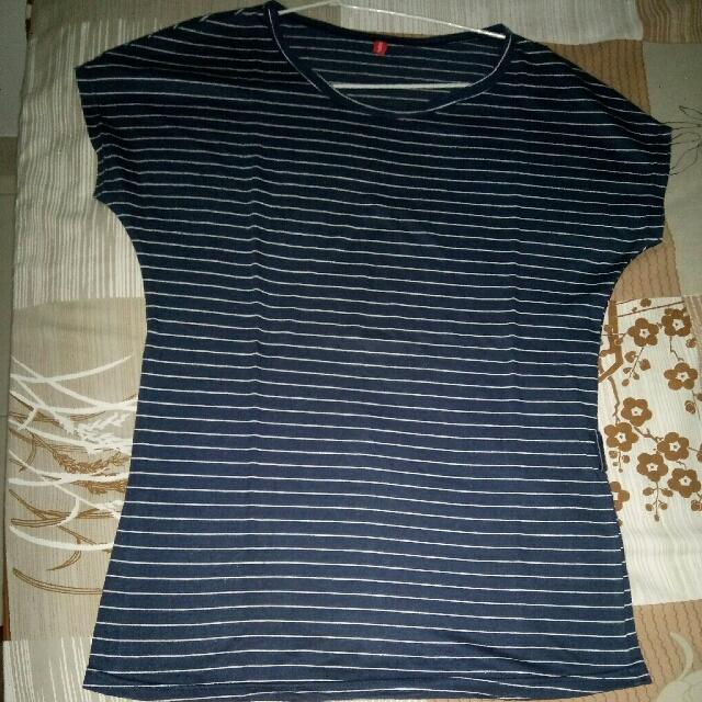 [Super Murah] Tshirt Romp