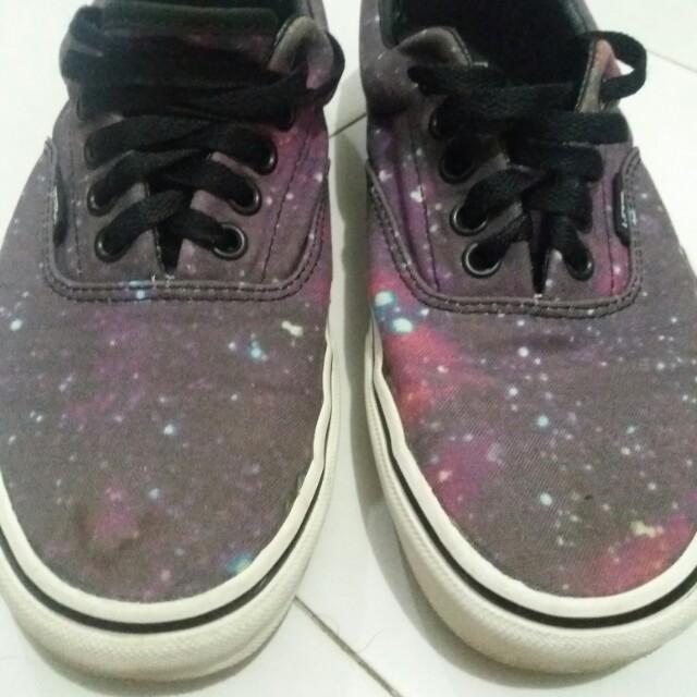 Vans Cosmic Era 59 Original ( 800 php ) 463076a58