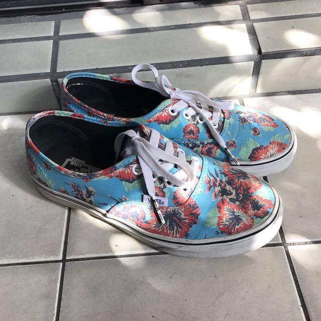 Vans星際大戰鞋板鞋滑板鞋Star Wars
