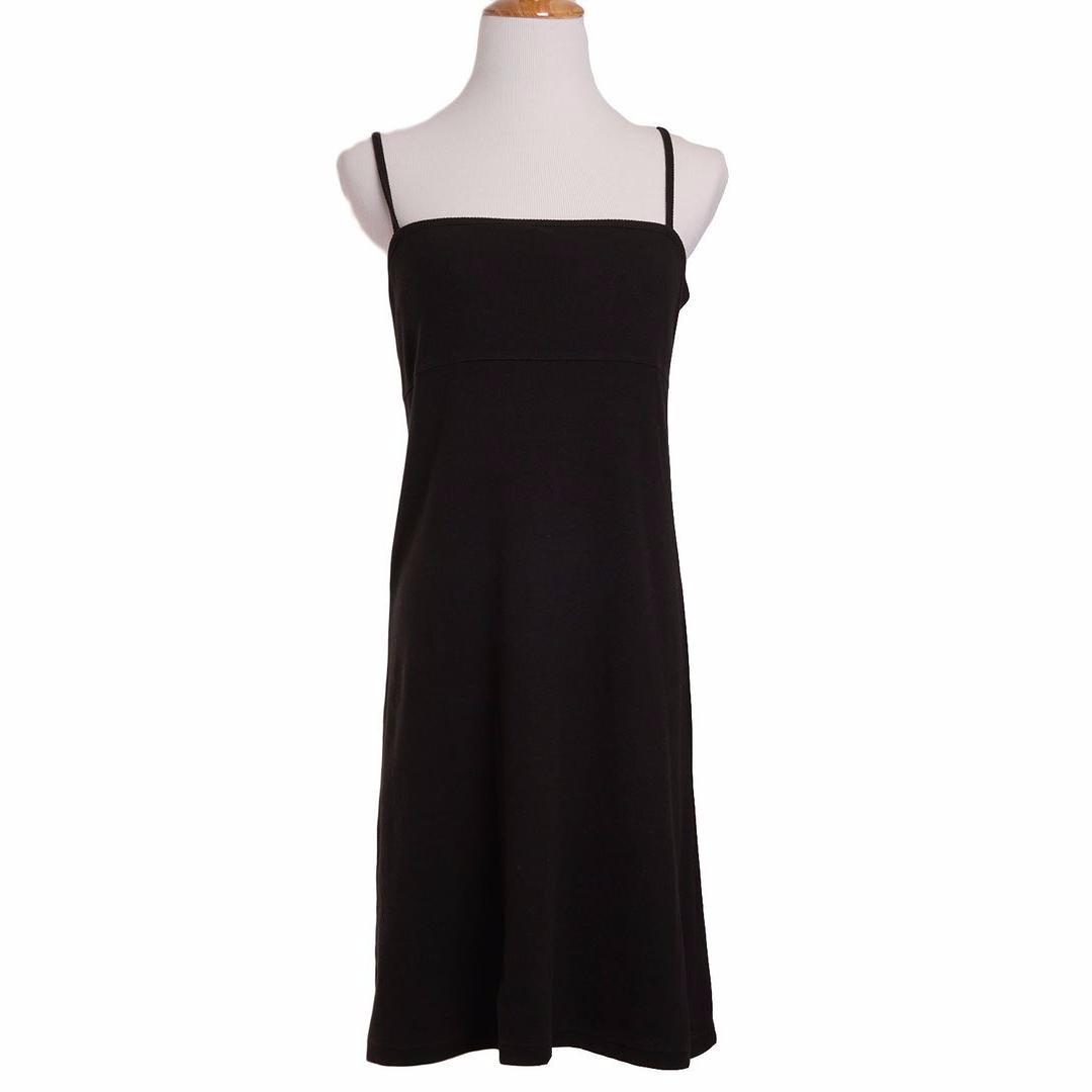 Victoria Secret Slip Dress Free Size