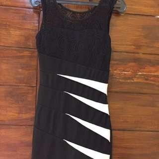 [ SALE ] Dress