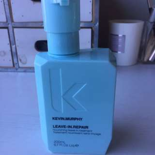 Kevin Murphy Leave In Repair