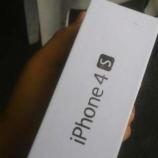 Iphone For Sale happy halloween  mga kapamilia