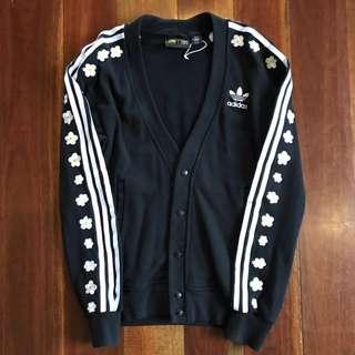 Adidas Originals Pharrell Williams Cardigan