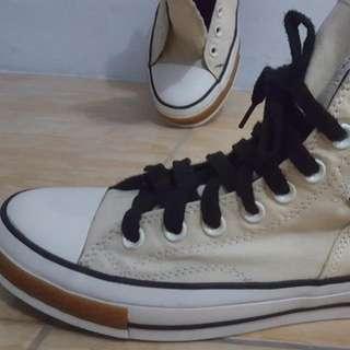 Converse 1970 Hi X Clot Size 41