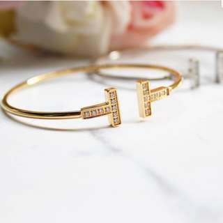 Tiffany & co gelang