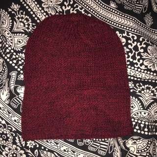Salt & Pepper Style Beanies (3 colours)