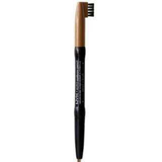 Sale! NYX auto brow pencil