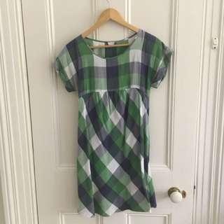 Gorman size 10 dress