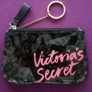 Authentic Victoria Secret Wristlet