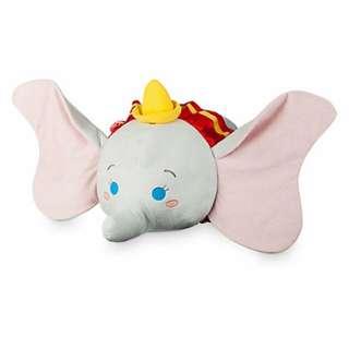 Mega Dumbo 外國已經stock out