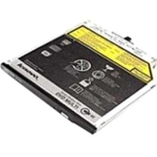 ThinkPad DVD Burner Ultrabay Enhanced Drive II (Serial ATA)