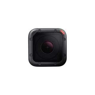 BN GoPro HERO5 Session Video Camera