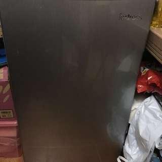 豐澤牌雪櫃#11flashsale