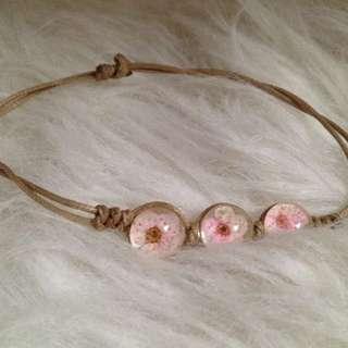 Bracelet-Anklet