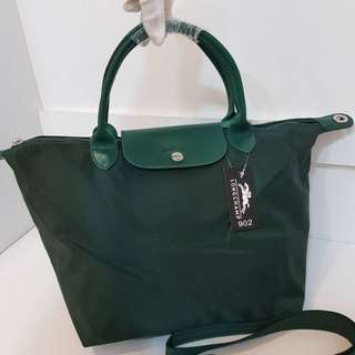 LONGCHAMP GRED 3A