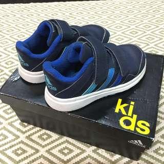 Adidas kid sport shoe
