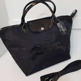 LONGCHAMP GRED 3A DESIGN