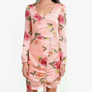 Miss Selfridge New With Tag