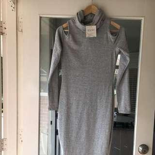 Runaway Khloe dress size M