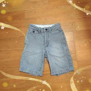 GAP短褲