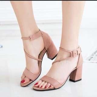 Korea Sandals