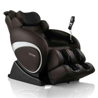 OGAWA Massage Chair SmartAire Plus 3D Zero Gravity