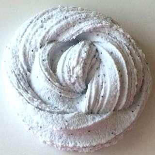 🍪 whipped oreo cloud cream 🍪