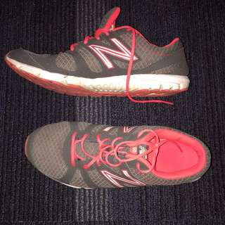 New Balance Tennis Running Shoes Sport