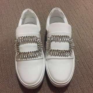 RV sneakers