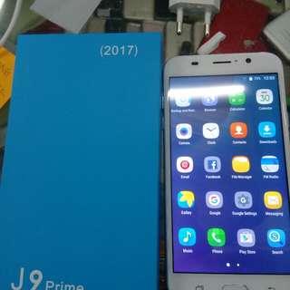J9 prime