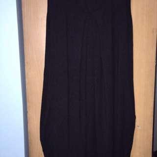 Maternity Dress (Elin)