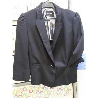 Repriced!!! 100php Off! 3/4 Ladies Blazer