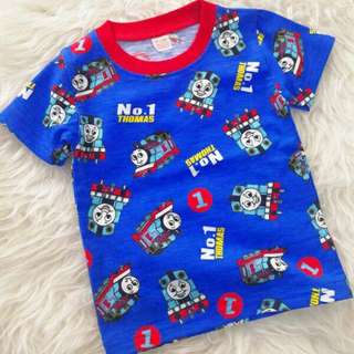 Cartoon Top