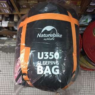 Naturehike U350 Sleeping Bag