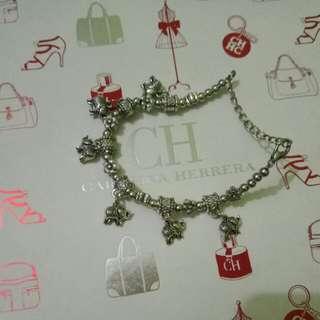 Gelang bracelet Bangkok