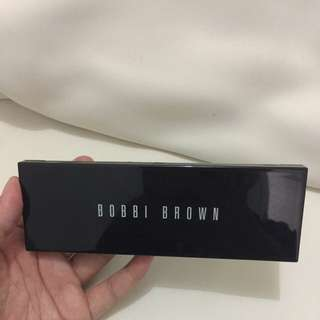 bobbi brown eye liner original , condition 95% , beli 4 bln lalu , harga beli 950.000