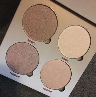 Abh glow kit sundipped