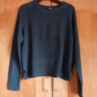 H&M pullover/sweatshirt