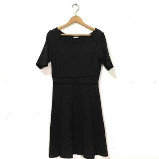 M&S Casual Dress