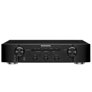 Marantz PM5004 Stereo Integrated Amplifier