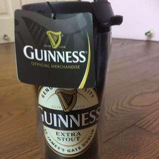 🚚 愛爾蘭全新 Guinness環保杯 #雙十一大出清