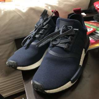 Adidas NMD 100% authentic