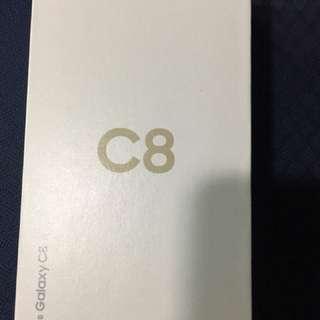 C7100 C8 64GB