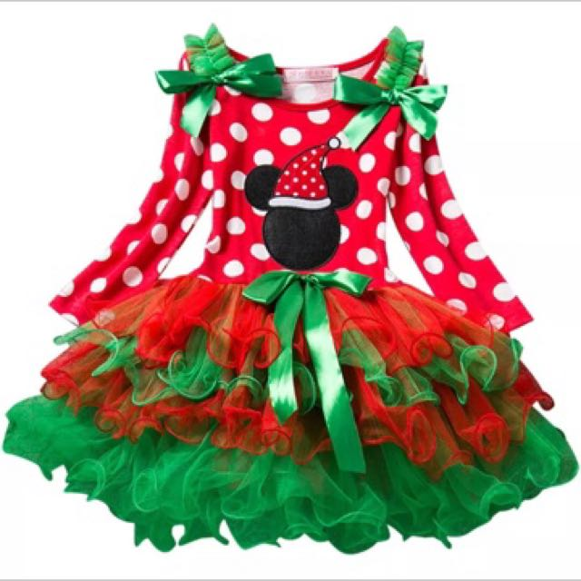 084425a2d1f69 2017 winter flower princess girl dress kids teenagers clothes ...