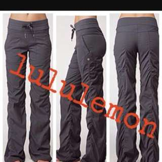 Lululemon Pants🎁Reduced