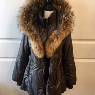 Mackage Xs Winter Jacket